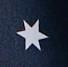 星星月亮太陽